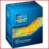 Intel Core I5-3450 Quad-Core Procesador 3.1 GHz 6 MB de caché Intel CPU