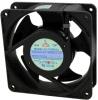 Sj1238ha1bat WS-Kühlventilator-axiales Gebläse Gleichstrom-Gebläse 110/220 (V)