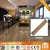 China-billig rustikale hölzerne Fußboden-Fliese (J15633D)