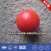 Atacado Custom Soft Rubber Balls