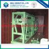 Máquina do tolo CCM/máquina carcaça contínua