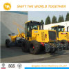 XCMG amtlicher Bewegungssortierer des Hersteller-Gr300