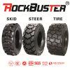 Rockbutster 15-19,5 Neumáticos Minicargador