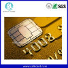 Embossing Number를 가진 Atmel/Sle Contact Chip Cards
