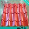 0,15*665K. мм из стали с полимерным покрытием полиэтиленовой пленки/PPGI лист/Prepainted гофрированный листа крыши