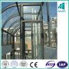 مصعد شامل رؤية زار معلما سياحيّا مصعد مع قدرة ثابتة