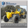 XCMG Motor Grader Gr165 (15t, 125KW)