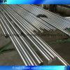 Barre d'acier au chrome dur
