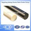 자연적인 기름 나일론 바 PA6/PA6g 나일론 로드
