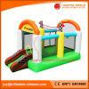 Aufblasbares springendes federnd Spielzeug/aufblasbarer Moonwalk-Prahler (T1-057)