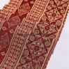 Médio Oriente pelúcias tecidos sofá para tenda e sofá