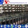 El hilado grande de Shifeng Nylon-6 Industral de la fuente usado para la lona de nylon/la cuerda viscosa del hilado/de neumático/torció el hilado/el hilado transparente del nilón/de la torque/los hilados de polyester/el poliester