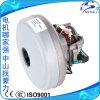 중국 공장 AC 전기 진공 청소기 모터 Ml E1b
