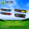 Cartucho de toner a cores compatível TK-5160/TK-5161/TK-5162/TK-5163/TK-5164 para Kyocera P7040dn