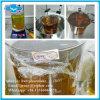 Acetato líquido 100mg/Ml 200mg/Ml de Trenbolone dos esteróides Injectable para o Bodybuilding
