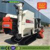 450 мм*90мм*56 резиновые гусеничный зерноуборочный комбайн Kubota с хорошей ценой