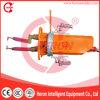 Manuale della saldatrice dell'invertitore della fabbrica 110kVA della Cina integrato