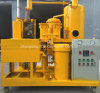 Installation de transformation de rebut d'huile végétale d'acier inoxydable (COP)
