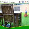 Роскошный конкурентных искусственном газоне собак (CS)