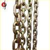 Категория80 легированная сталь подъемной цепи