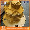 A10vd43 pompa idraulica, pompa principale A10vd43 per il Assy della pompa del gatto 307 E70b