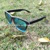 [أوتدوور سبورت] زاويّة [أونيسإكس] مع عالة علامة تجاريّة [فرملسّ] نظّارات شمس