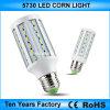 lampadina del cereale E27 SMD LED di 220V 7W SMD 5730