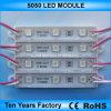 12V SMD 10000K raffreddano il modulo di bianco 5050 LED