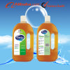 Tinla Highquality Antiseptic Disinfectant per Dettol1000ml