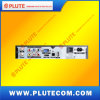 DVB-S2 de venda quente FTA HD Recevier S2s