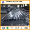 Kg에 의하여 이용되는 금속 루핑 당 직류 전기를 통한 강철 가격