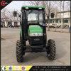 55HP Farm Tractor avec Cheap Price