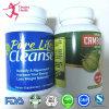 캡슐을 체중을 줄이는 순수한 생활 Cleanae 체중 감소 환약