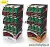 Utilisation quotidienne carton du produit présentoir (B & C-A053)