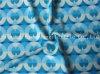 Nieuw! De hete Stof van Lycra Swimwear van de Verkoop Nylon