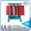 A ferramenta de crimpagem automática Máquinas Formadoras de Rolo Curvo