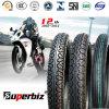 케냐 Motorcycle Tube와 Tyres (3.00-17) (3.00-18) (2.75-18) (2.75-17)
