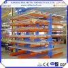Hochwertiges freitragendes Stahlracking Q235 (EBIL-XBHJ)