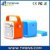 Form Mini Bluetooth Speaker mit FM Function Phone Call