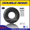 Verkaufs-Gummireifen-Markennamen Doubleroad 1200r20, Bescheinigungs-Reifen BIS-385/65r22.5