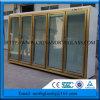 Grande porte en verre de refroidisseur de réfrigération d'Uplight