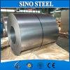 Fabricant de haute qualité en acier laminés à froid