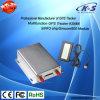RS232 Port (KS668)에 있는 Camera를 가진 향상된 Fleet Management System