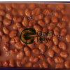 Alta qualità Canned Broad Beans in Brine