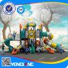 Спортивная площадка Equipment Eco Friendly для Kids, Yl-C077
