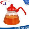 Высокий-Quanlity и самый лучший чайник стеклоизделия надувательства (CHT8043)