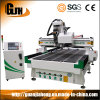 1325 Changeur automatique ATC carrousel CNC Router