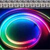 5V 30/60/64/144 LEDs Ws2811 Ws2812b LED Strip