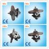 Cartouche Chra Kp35 54359880033 de Turbo engine de 54359700033 K9k