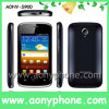3.5  téléphone portable S900 de l'androïde 2.3